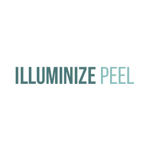 Illuminize Peel